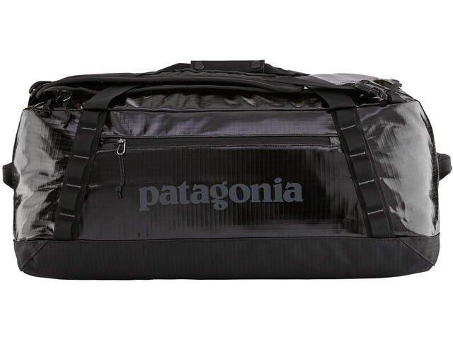 Patagonia Black Hole Duffel Bag 55l, black
